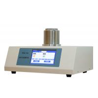 DELTA仪器DSC差示扫描量热仪,专注于塑胶跑道检测设备