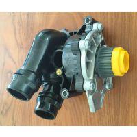 EA888二代 06H121026AB 06H121026C 06H121026T 大众奥迪汽车水泵