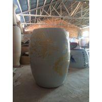圣菲活瓷能量缸 觅恋御蒸缸 负离子养生瓮 活瓷能量缸汗蒸缸厂家