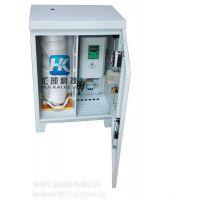 临汾采暖设备 160kw大功率电磁采暖炉加热器 高大空间采暖