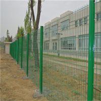小区铁丝网_双晟丝网生产厂家(在线咨询)_小区铁丝网生产厂家价格