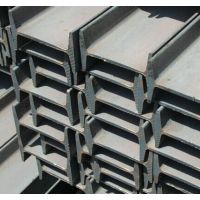 工字钢批发 昆明工字钢价格 材质Q235B 规格140x80x5.5