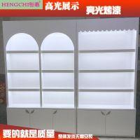 展柜货架展示柜生产销售,精品烤漆展柜销售,货架展示柜销售。