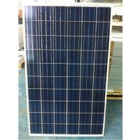 250瓦太阳能板|250W太阳能电池板|250W光伏板生产厂家