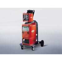 原装 Fronius NR.4204070173  TPS4000 TPS5000