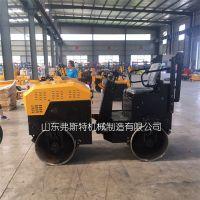 2吨压路机服务周到 载人式压路机超低价出售