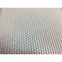 杭州华聚蜂窝芯过滤材料生产厂家