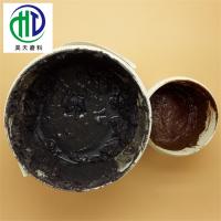 耐磨涂层高温氧化抗力和高温腐蚀抗力能得到明显提高
