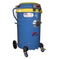 德风delfin干湿两用工业吸尘器DM35 WD-001