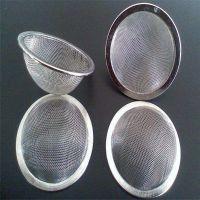 长期销售不锈钢电焊网片 工业用金属网 聚氨酯筛网 密纹过滤网
