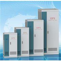 齐齐哈尔市消防eps应急电源UPS电源直流屏电源厂家