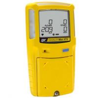BW泵吸式四合一气体检测仪XT-XWHM-Y-CN现货促销