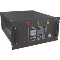 120KW大功率中频磁控电源