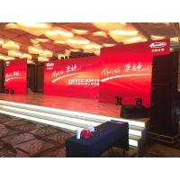 上海束影文化上海启动球租赁-庆典活动策划公司