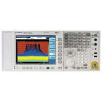 Keysight【回收】N9030A-RT2 高达 160 MHz 带宽的实时频谱分析,优化检测