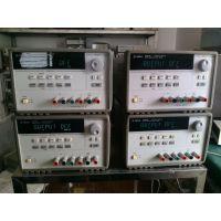 Agilent E3631A通信电源长期回收