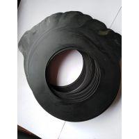 树脂垫片 正宗小松挖掘机配件 现货销售 正品质量