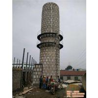 麻石除尘器供应商,除尘器,志联环保科技(在线咨询)