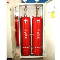 博海消防设备制造(在线咨询)|佛山灭火柜式|灭火柜式推荐