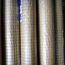 电焊网 电焊网卷径 养鸡铁丝网多少钱一卷
