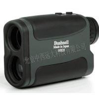 中西(LQS)手持式激光测距仪 型号:TB129-BUSHNELL10*25库号:M406401