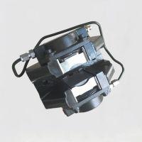 上海仁藏DBS系列蝶式制动器