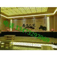 http://himg.china.cn/1/4_998_235760_800_601.jpg