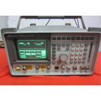 东莞塘厦宏源电子仪器 低价出售 Agilent安捷伦HP8920A 无线电综合测试仪