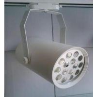 上海机场照明设备进口清关服务/浦东机场LED灯具进口清关代理