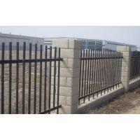 湖州供应锌钢护栏(ZB147)