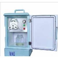 便携式 水质自动采样器 JM1/SBC-E 精迈