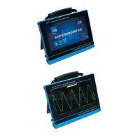 HKYM-4(0.02级精度)平板式三相电能表现场校验仪【华电科仪】