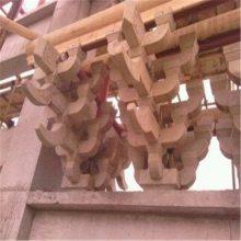 木斗拱,木雕斗拱,仿古建筑斗拱
