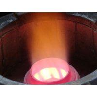 燃点碳氢油被赞创业优选 加盟者所给理由值得品味