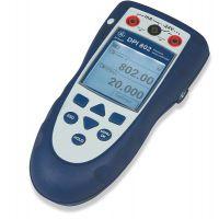 GE Druck德鲁克DPI800/802压力校验仪
