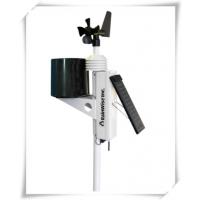 MK-III RTI-LR 自动气象站