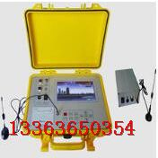 YB6820A无线氧化锌避雷器测试仪 带电检测氧化锌避雷器性能汇能
