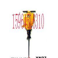 东坤YN27凿岩机YN27内燃凿岩机质量好159-6451-6310微信同号