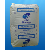 含抗氧化剂,硬度高,高的热粘性LLDPE 北欧化工 FB2310