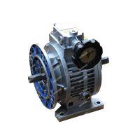 MBL02-Y0.18无级变速机手动无极摩擦式