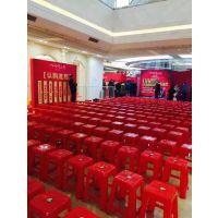 沈阳会展服务华尚文化13940066912一站式服务