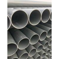 浇地管专业供应商/pvc浇地管学名灌溉管/厂家批发