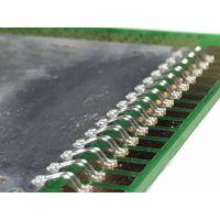 新控WB-830可焊接18650圆柱电池、电池包,产品运用过程中安全性能高、可靠性强,生产效率快。