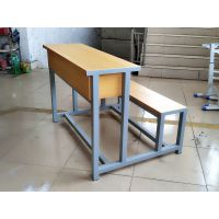 佛山市港文家具简约现代实木桌椅制造厂家报价