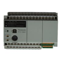 实拍图Panasonic/松下/AFPX-E30RD 24V DC原装有货