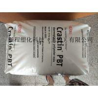 PBT/美国杜邦/SK615SF BK591/30%玻纤增强/PBT原料