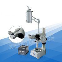 中西供投影立式光学计/立式光学计 型号:GG07-LG-1库号:M270974