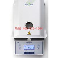 开平快速水分测试仪 快速水分测试仪厂家强烈推荐