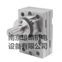 PFS-80专业代理川崎齿轮泵