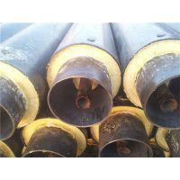 热力保温钢管行业中的佼佼者